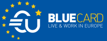 What is EU BLUE CARD (EU BLAUE KARTE)