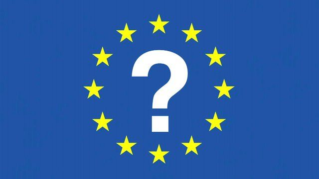 A comparative study – EU BLUE CARD, Permanent settlement permit, EU long term residence permit