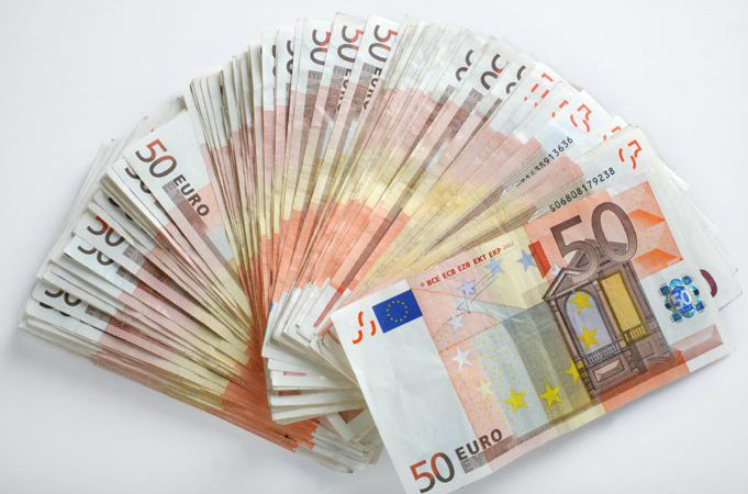 Refund of Pension contributions on leaving Germany